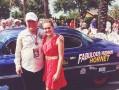 Humpy Wheeler Great Race