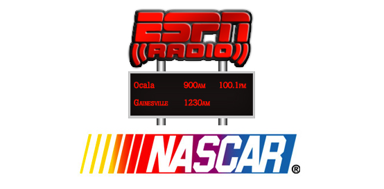 Interview with NASCAR's David Reutimann