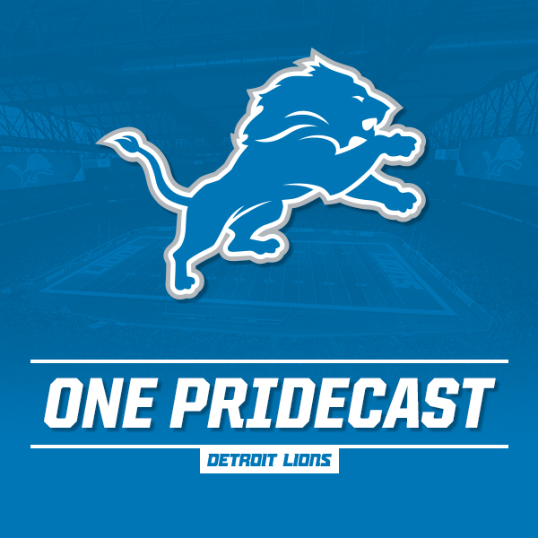 ONE_PRIDECAST_iTUNES_PODCAST