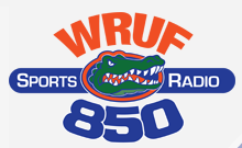 Number 1 Florida Baseball Falls To Unranked North Florida
