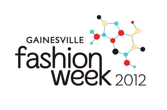 Gainesville Fashion Week Feature