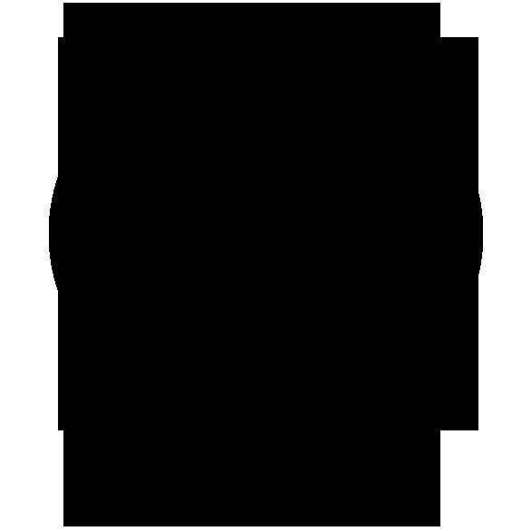 logo-w-circle-square